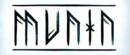 Munin – Review