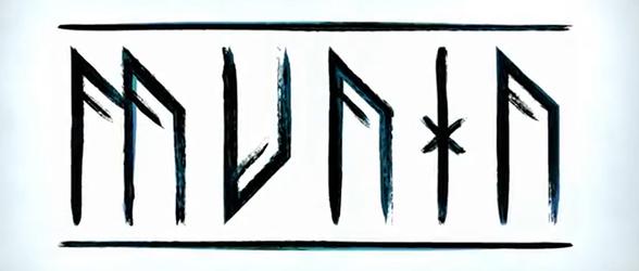 Munin banner