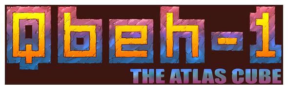 Qbeh-1 logo