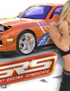 Street Racing Syndicate – Review