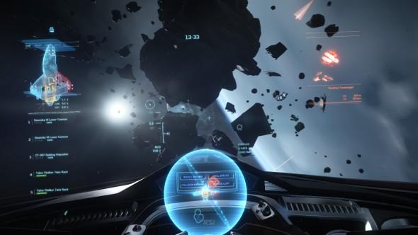 StarCitizen_ArenaCommander_Screen3