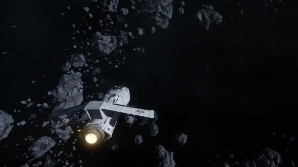 StarCitizen_ArenaCommander_Screen2