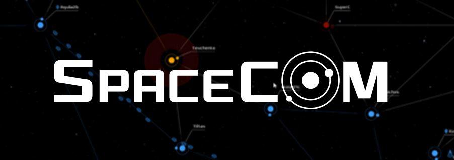 Spacecom_logo