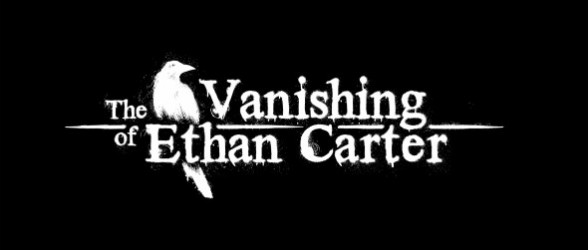 The Vanishing of Ethan Carter coming to retail