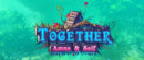 Gameplay video for Together: Amna & Saif released