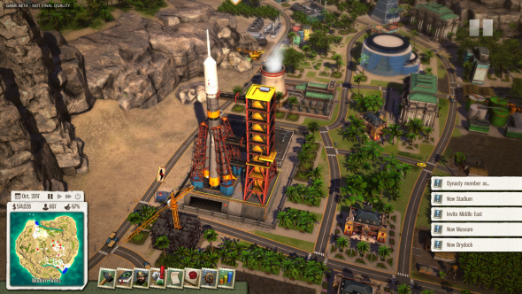 Tropico5_Screenshot2