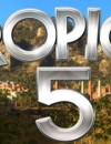 Tropico 5 – Review