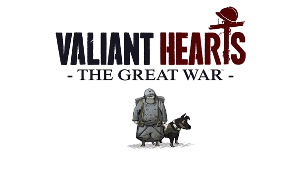 Valiant-Hearts-Logo
