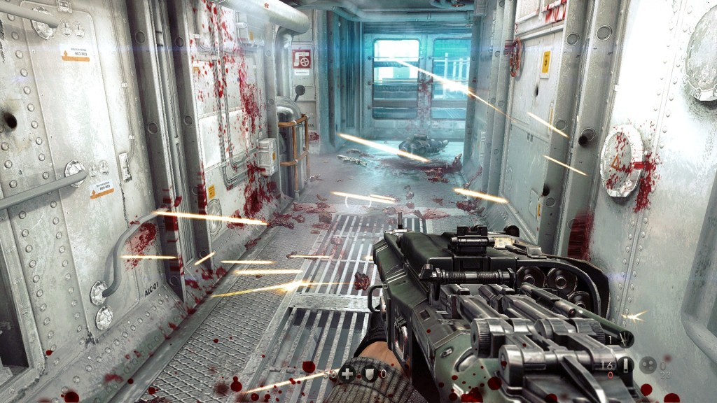 Wolfenstein_The_New_Oder_3