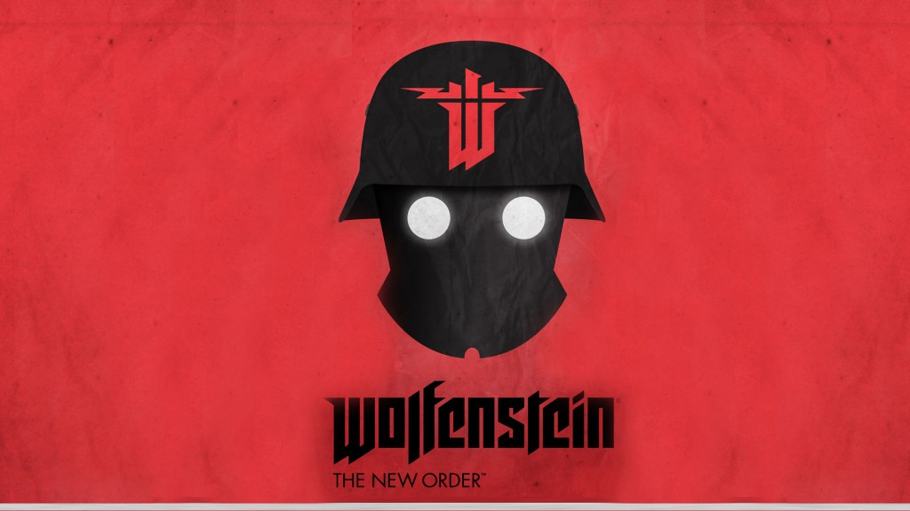 Wolfenstein_The_New_Oder_a