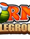 Worms Battlegrounds – Review