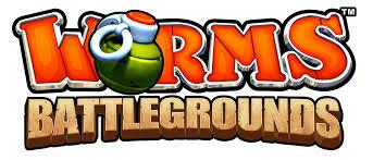 WormsBattlegrounds1