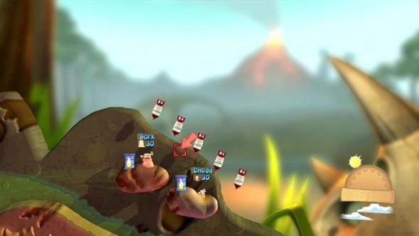 WormsBattlegrounds3