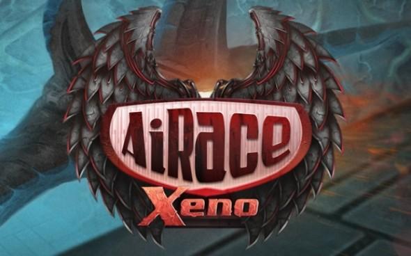 airace-xeno-banner