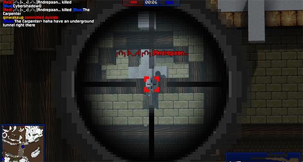 blockstorm sniper