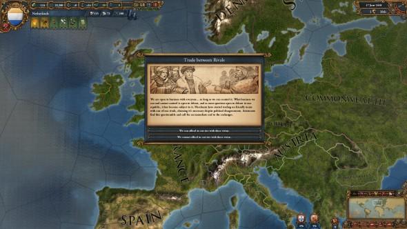 Europe_Universalis_IV_1