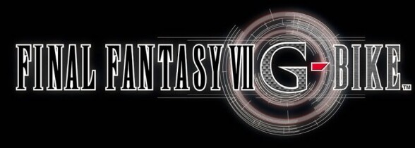 Get ready for some Final Fantasy Racing!