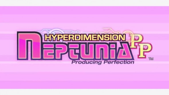 hyperdimension-neptunia-producing-perfection-banner