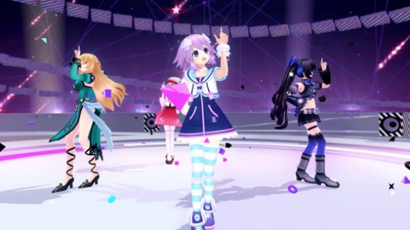 hyperdimension-neptunia-producing-perfection-graphics