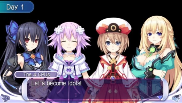 hyperdimension-neptunia-producing-perfection-story