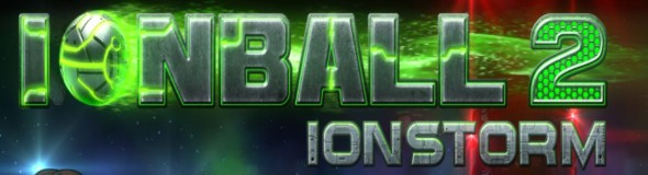 ionball logo