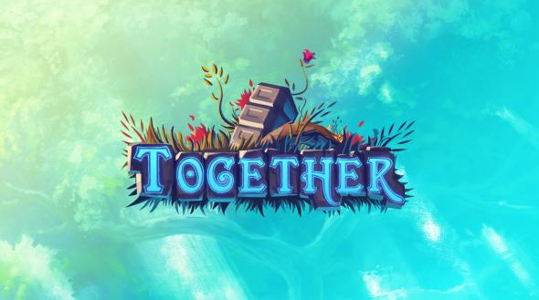 together-banner