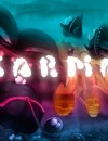 Karma, new crowdfunded game announced by AuraLab