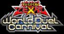 Yu-Gi-Oh! Zexal World Duel Carnival – Review