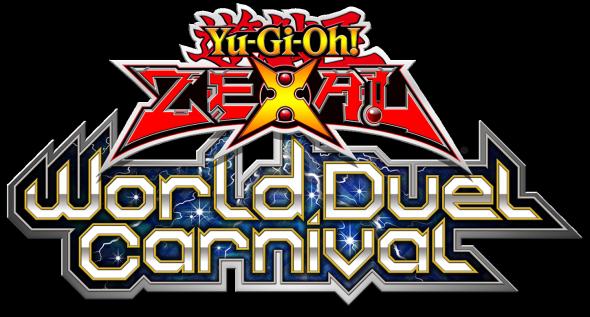 ygo-world-duel-carnival-banner