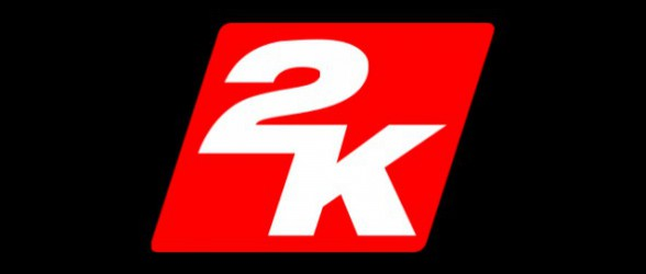 2K snares celebrities for 2 upcoming games