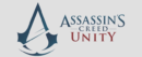 Assassin's Creed Unity reveals Elise