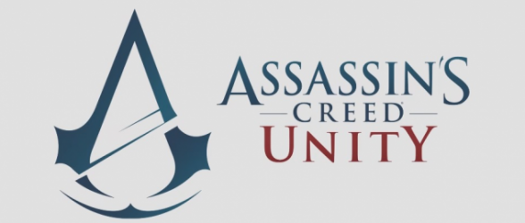 Assassin's Creed Unity reveals Elise