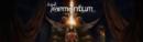 Tormentum – Dark Sorrow – Take a Dive in the Darkness