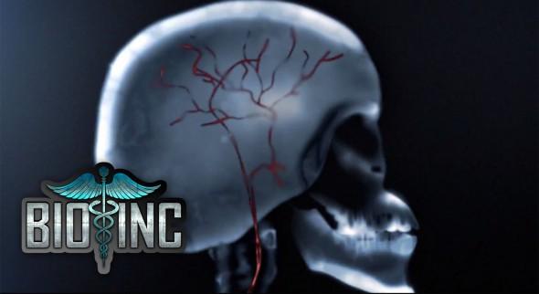 BioInc_Logo