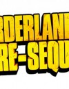 Borderlands: The Pre-Sequel – Review