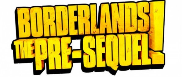 The Making of Borderlands: The Pre-Sequel