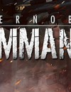 Chernobyl Commando – Review