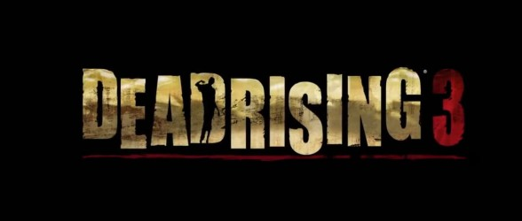 Dead Rising 3 to be released on PC