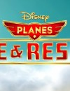 Planes: Fire & Rescue (Blu-ray) – Movie Review