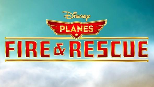 Planes_Fire&Rescue_Logo