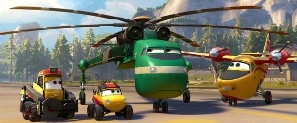 Planes_Fire&Rescue_1