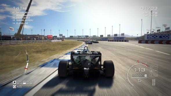 GridAutosport4