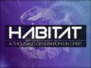 Habitat: A Thousand Generations In Orbit – Preview