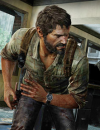 The Last of Us Remastered now available for PS4