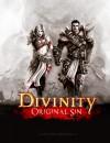 Divinity: Original Sin – Review