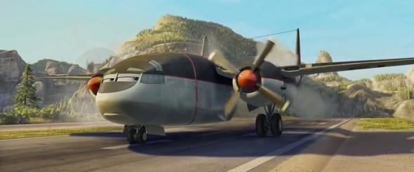 Planes_Fire&Rescue_2