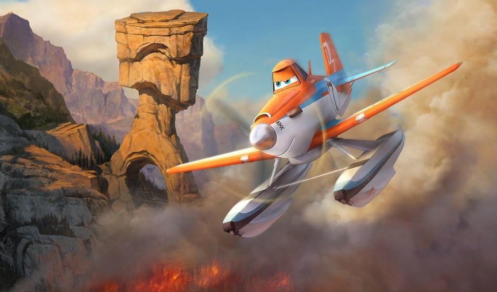 Planes_Fire&Rescue_3