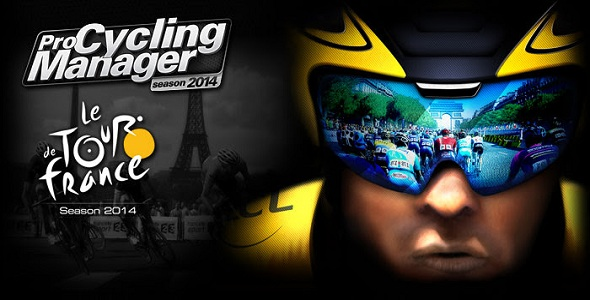 ProCyclingManager20141  Pro Cycling Manager 2014 Torrent Game plus Crack RELOADED