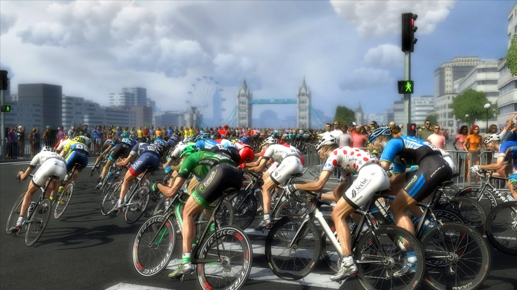 ProCyclingManager201410
