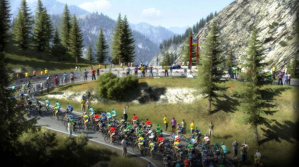 ProCyclingManager20142